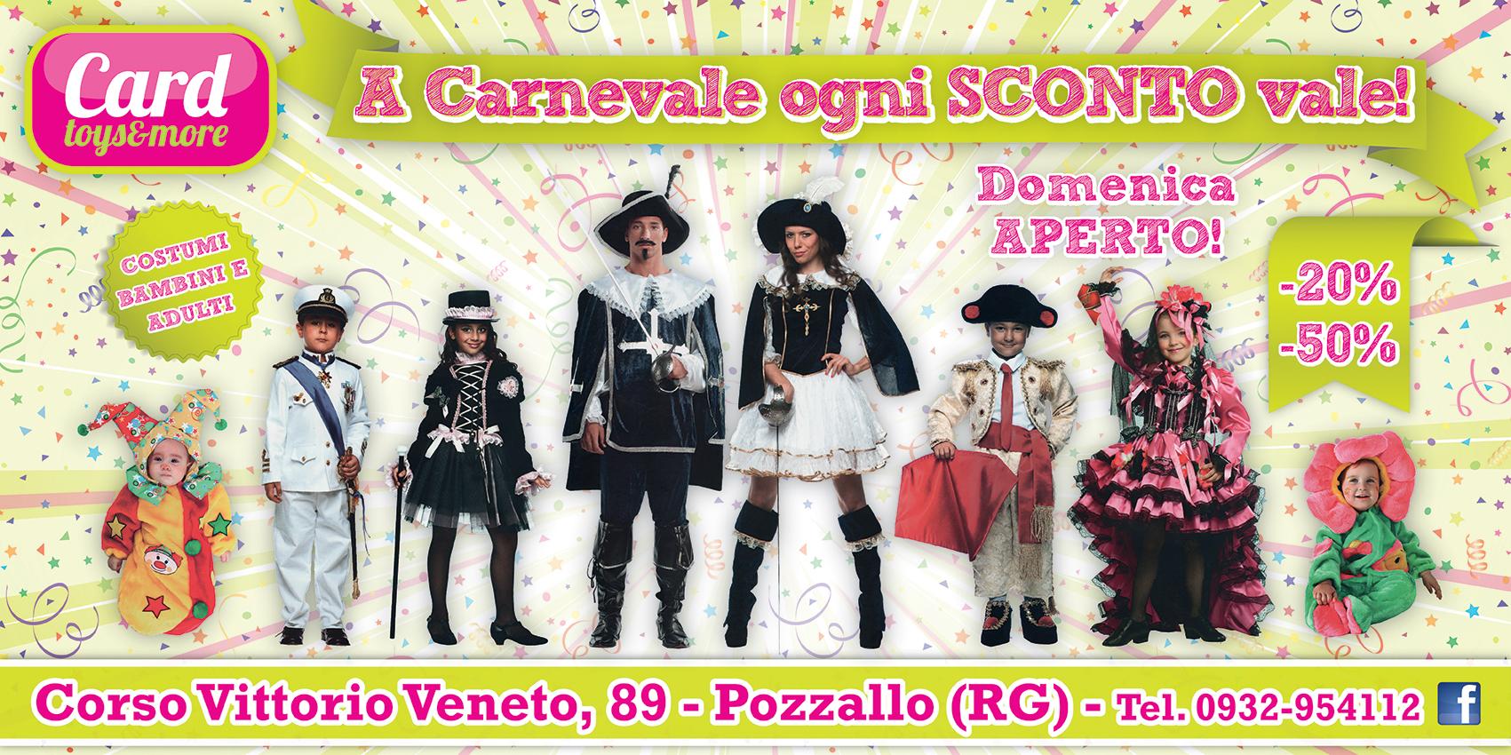 Manifesto+Poster_Carnevale_2014